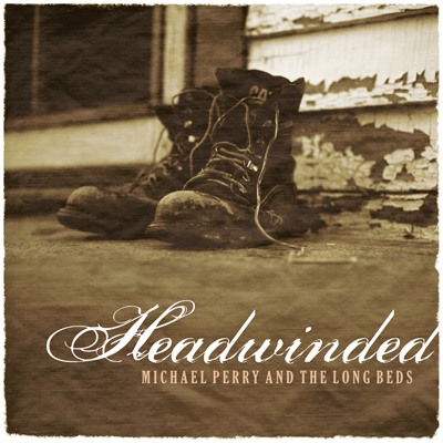 Headwinded