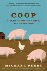 """""""Coop"""" Updated Cover 2015"""