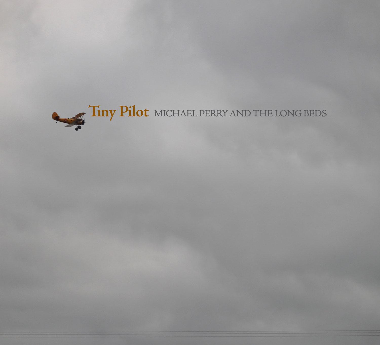 Tiny Pilot