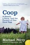 Coop_pb_c