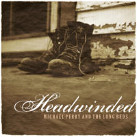 headwinded highres