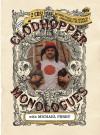 clodhopper-cover