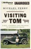 Visiting Tom Audiobook