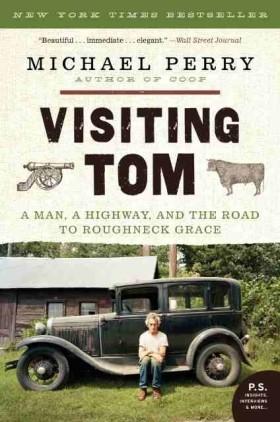 Visiting Tom (Paperback)