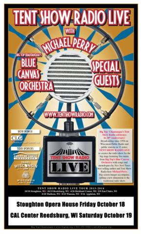 TSR-Live-Poster-Stoughton