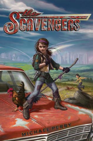Scavengers_hc_c front panel