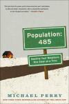 Population485